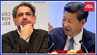China slams Pak at UN, says Kashmir is a bilateral issue..