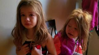 Hey Jimmy Kimmel — I Told My Kids I Ate All Their Halloween Candy