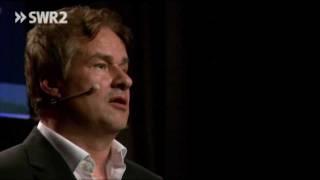 Lars Reichow: Ich wollte nicht noch eine Krise auslösen
