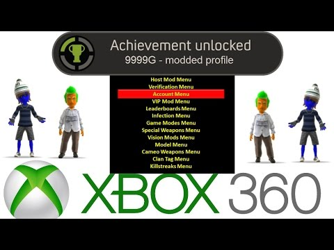 Maps for without minecraft usb to how xbox download