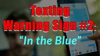 5 Texting Signs He's Not Actually Interested (feat Simmi Singh) (Matthew Hussey, Get The Guy)