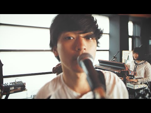 【MV】FABLED NUMBER - AAO -