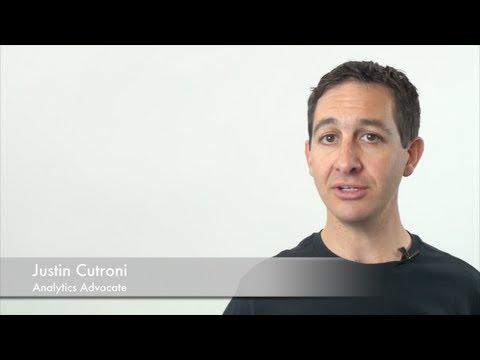 Macro and Micro Conversions