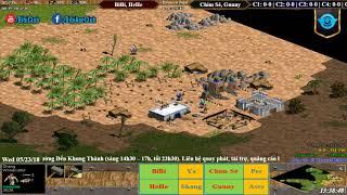 bibi-hehe-vs-chim-se-di-nang-gunny-nga-23-05-218