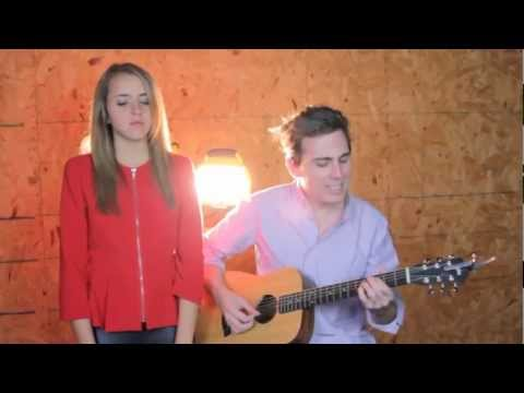 Baixar Pink - Just Give Me A Reason ft. Nate Ruess (Official Cover Music Video) - Skylar Dayne & Landon