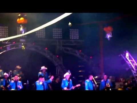 Grupo Laberinto - El Cadete
