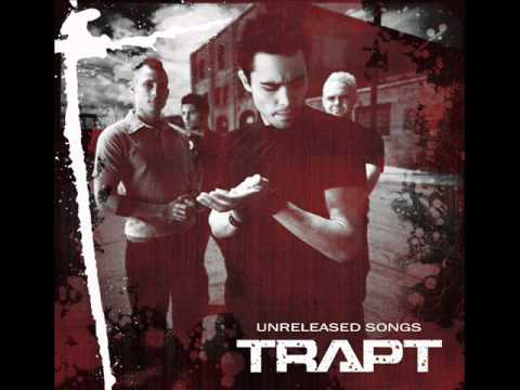 Trapt - Enigma [Demo Version]