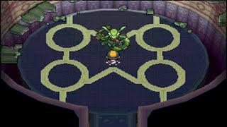 Pokemon Heart Gold and Soul Silver All Legendary Pokemon Locations