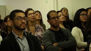 A Pessoa Humana e relação com a Educação Educação Personalizada