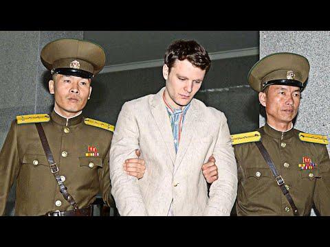 Непочитување на лидерот, религија - Работи што се забранети во Северна Кореја