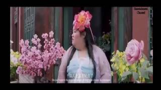 Thái Giám Siêu Năng Lực - Lục Đỉnh Ký - Vi Tiểu Bảo 2016 lòng tiếng