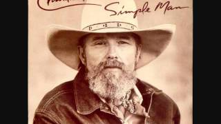 Charlie Daniels - Simple Man