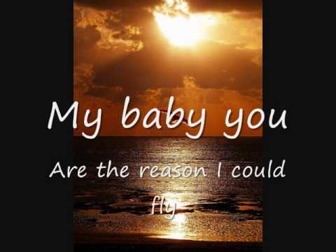 My Baby You