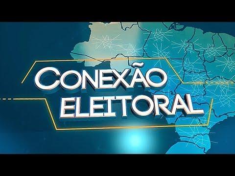 A tecnologia desenvolvida pela Justiça Eleitoral para impedir fraudes