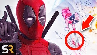 10 Most Hilarious Marvel Movie Moments Of All Time