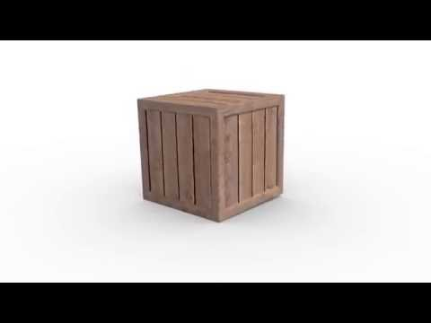 SharePoint Admin in a Box