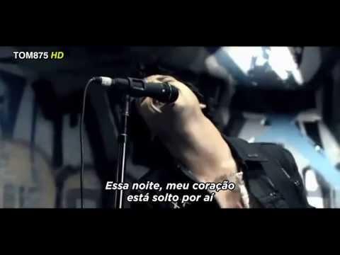 Baixar Green Day - Oh Love  [Legendado / Tradução] (Clipe Oficial)