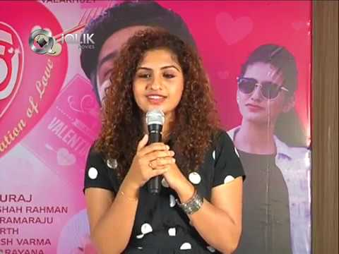 Lovers-Day-Telugu-Movie-Press-Meet