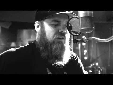 Marc Broussard - Cry To Me-Acoustic (Solomon Burke Cover) (S.O.S. 2: Soul on a Mission)