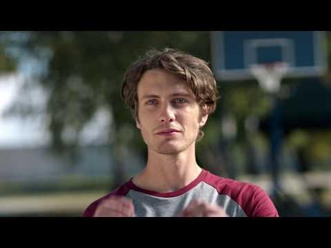 Tic Tac commercial 2018