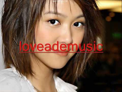 薛凯琪 Fiona Sit & 汤骏业- 12.给十年后的我 (Duet)(smile)New song 19/12/08+ link