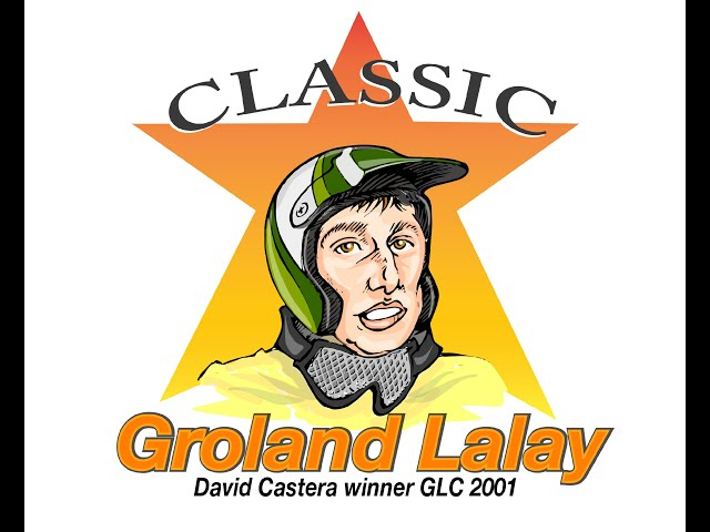 GROLAND LALAY CLASSIC 2021