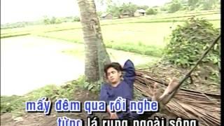 khoc tham _  truong vu