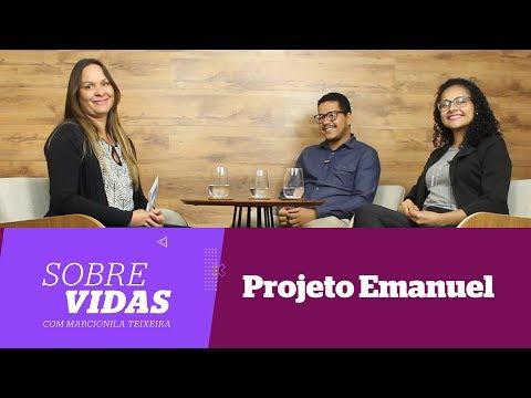 Sobre Vidas: Projeto Emanuel e a transformação social no Aritana