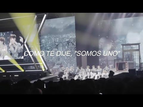 promise//exo//fmv(español)