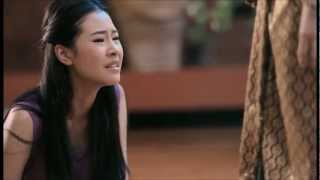 อสงไขย : หญิง ธิติกานต์ อาร์สยาม [Official MV]