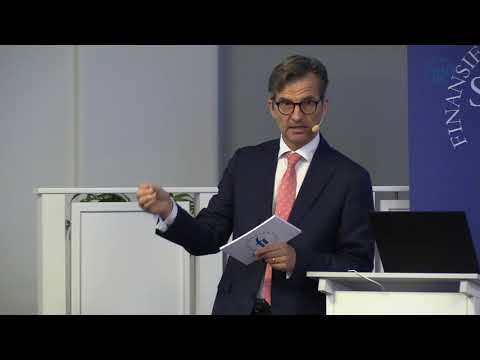 Erik Thedéen, FI, om ansvarsfull rådgivning
