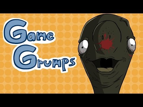 Baixar Game Grumps Animated - Demon Turtle (build-a-bear workshop)
