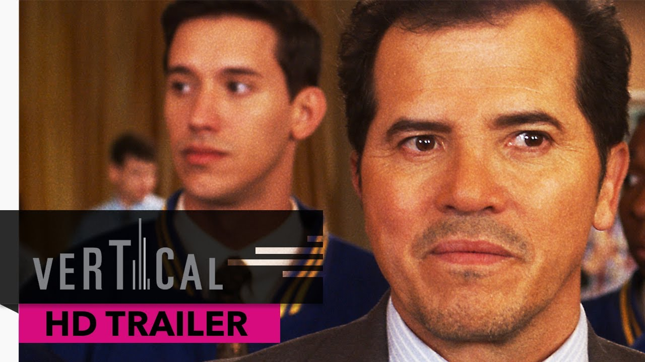 Trailer de Critical Thinking
