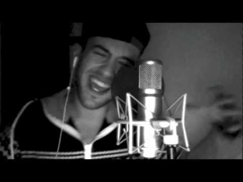 Baixar STAY / WHAT NOW - RIHANNA (MIKE HOUGH)