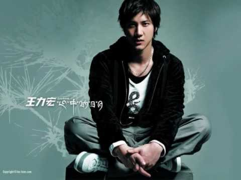 王力宏 (Wang Lee Hom) - 愛錯 (Wrong Love) [Cover]