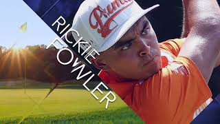 Rickie Fowler fires first-round 69 at 2019 PGA Championship