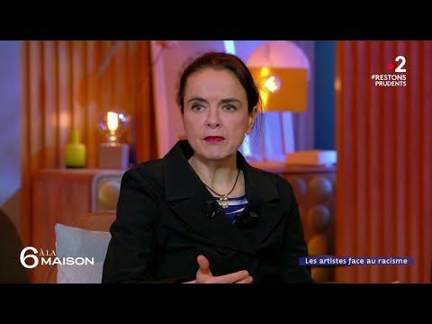 Vidéo de Amélie Nothomb