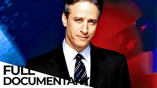 How Jon Stewart Changed The World | Game Changers | ENDEVR Documentary