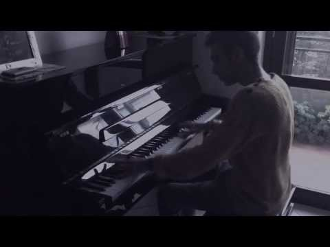 Baixar Just Give Me A Reason (ft. Nate Ruess) - Pink (HD Piano Cover)