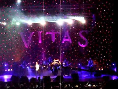 4. Vitas/Витас -