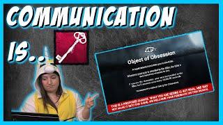 BHVR's massive communication issue and DEV ego problem