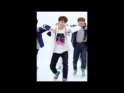 [1theK Dance Cover Contest] THE BOYZ(더보이즈) _ JUYEON(주연 직캠ver)