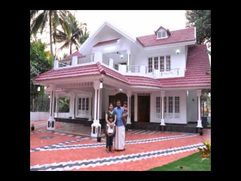 Www manorama low cost veedu joy studio design gallery for Dream home kerala