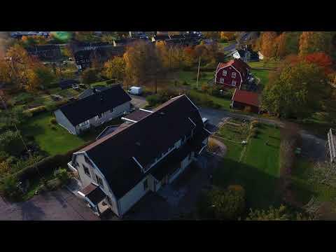 Klevavägen 3b, Tenhult - Svensk Fastighetsförmedling