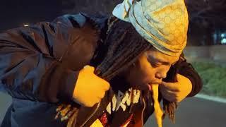 tekahi69-zeta-zero-05-ft-famous-dex-schlosser-dalyb-official-music-video.jpg