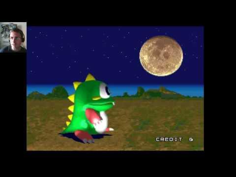 Mis juegos originales de PS1