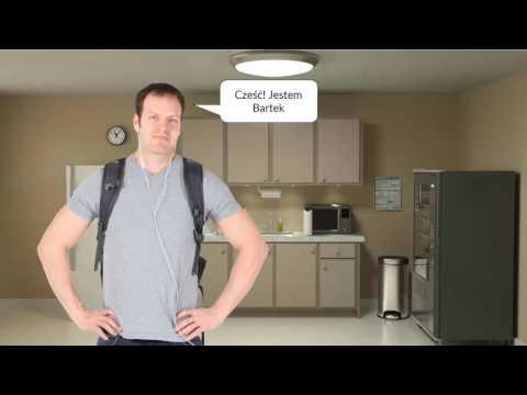 Jak nagrywać e-learningowe szkolenia wideo przy pomocy iSpring Free Cam?