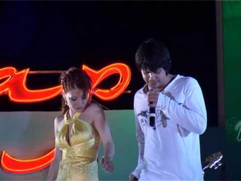 Марина Алиева и Султан (Гарем) - Love экшн (Сольный концерт