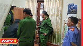 An ninh ngày mới hôm nay   Tin tức 24h Việt Nam   Tin nóng mới nhất ngày 24/03/2019   ANTV