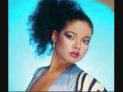 Angela Bofill- Tonight I Give In.wmv